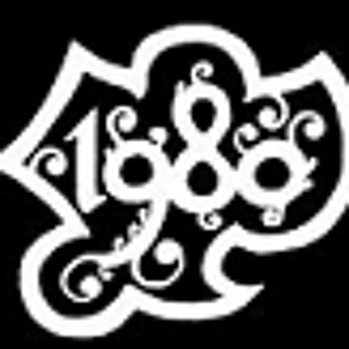 1980theband's avatar