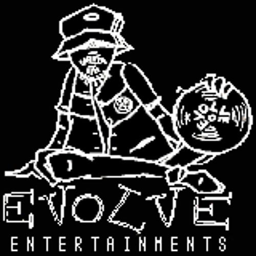 Evolve_Entertainments's avatar