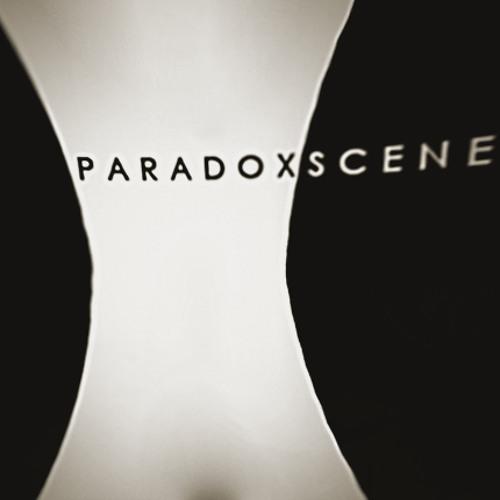 Paradoxscene's avatar