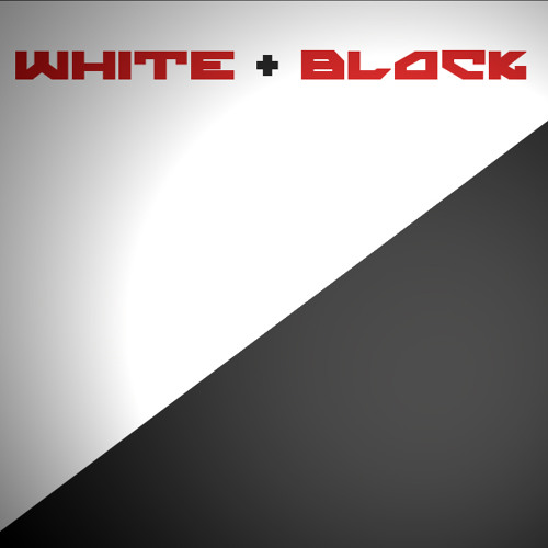 Time Ft. Delilah (Remix) - by - Black & White