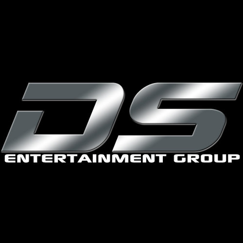 DS Entertainment Group's avatar