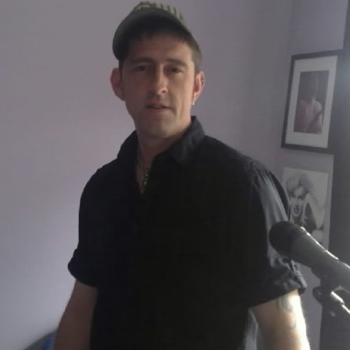 WatsonJKnights's avatar