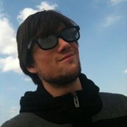 vderlinden's avatar