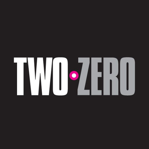 TWO POINT ZERO AGENCY's avatar
