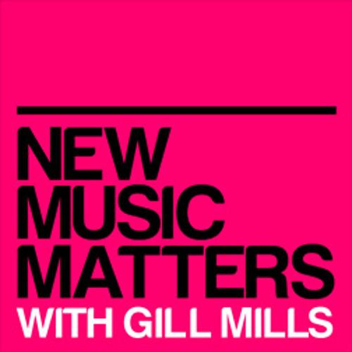 new music matters's avatar