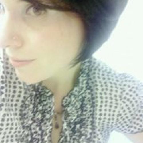 brandisgrier's avatar