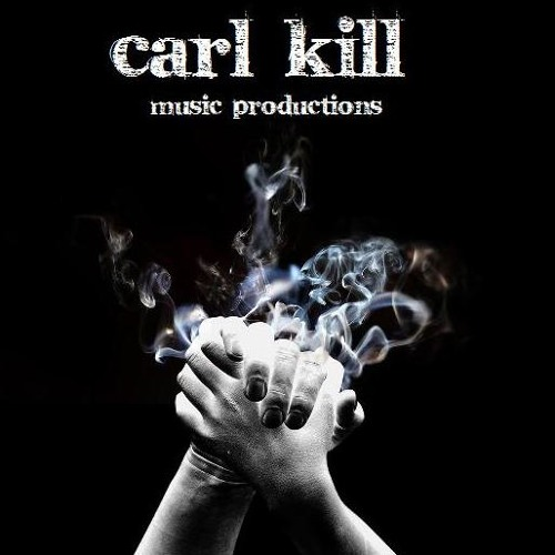 Carl Kill Music's avatar
