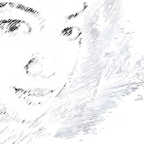 audeemirza's avatar