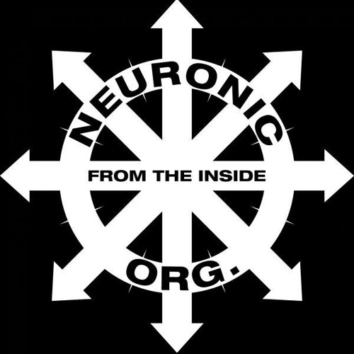 NEURONIC ORG.'s avatar