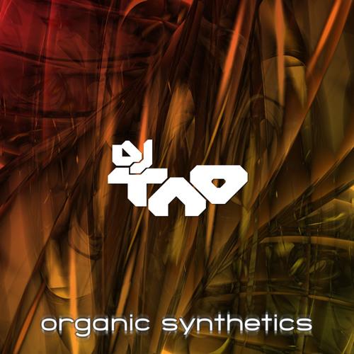 TAO.ONE.'s avatar