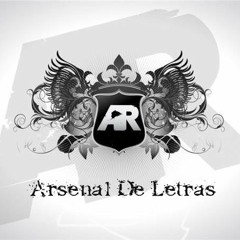 ArsenalDeletras