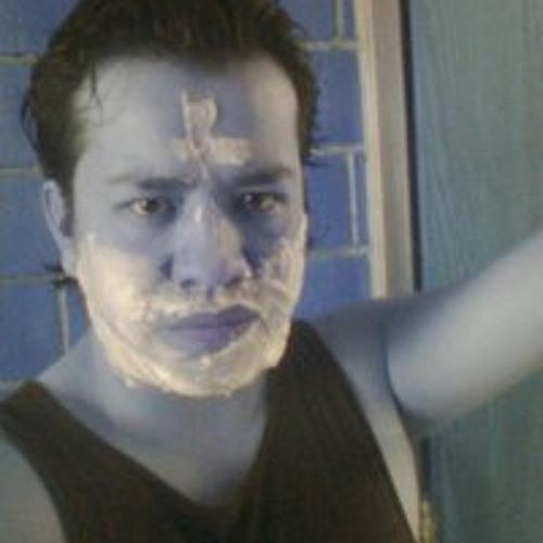 dannyhellchinasky's avatar