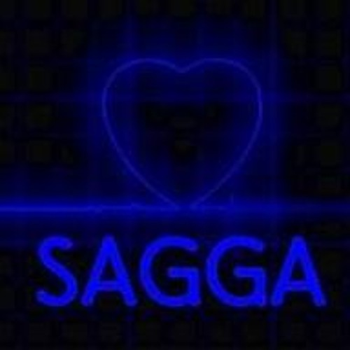 SAGGA4X4's avatar