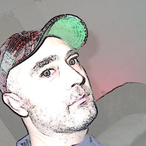 Stussy  / HeadsConnected's avatar