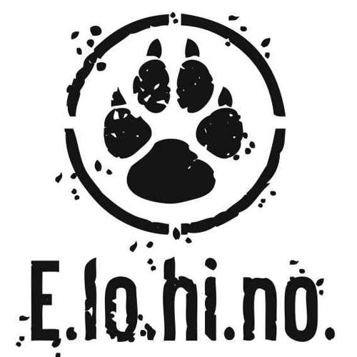 Elohino's avatar