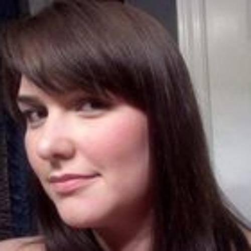 JenBork's avatar