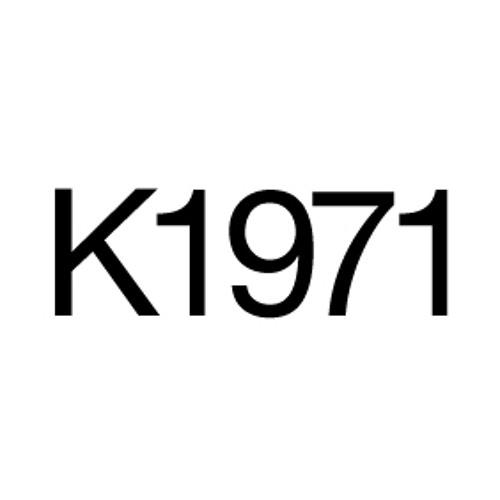 K1971's avatar
