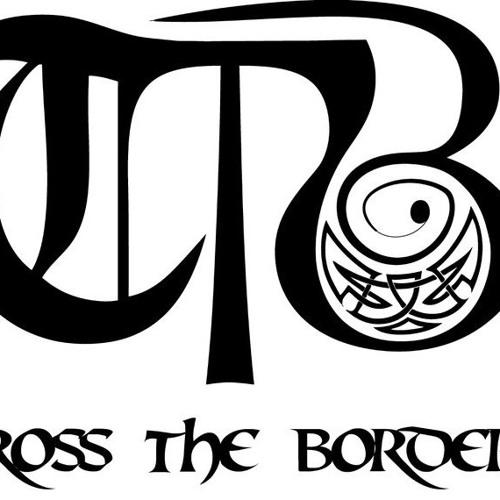 Winter Sun Cross the Border album mp3