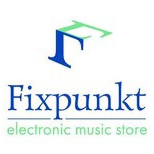 fixpunkt's avatar