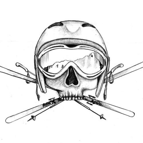 crankcreator's avatar