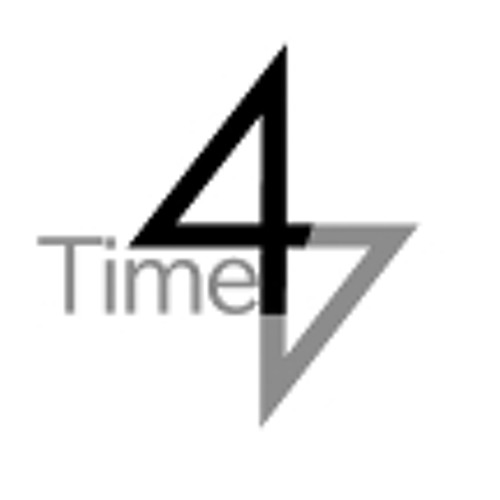 time_4_Music's avatar
