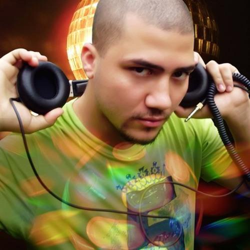 DUTCH LIVE RECORDS's avatar