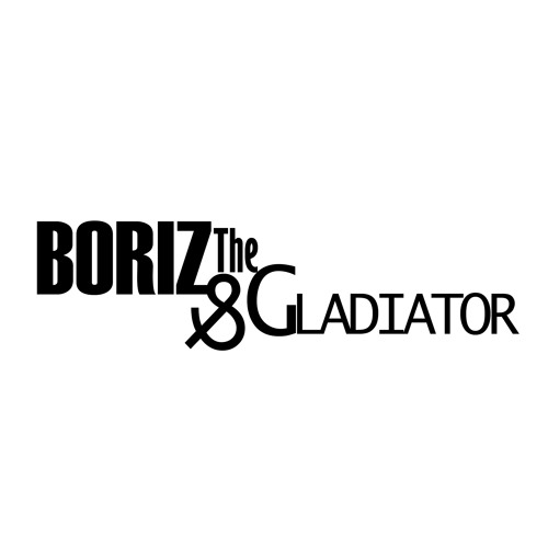 Boriz And The Gladiator's avatar