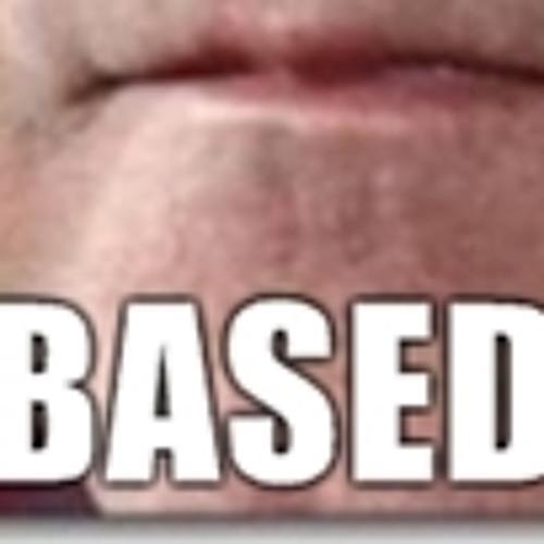 TasteOfBased's avatar