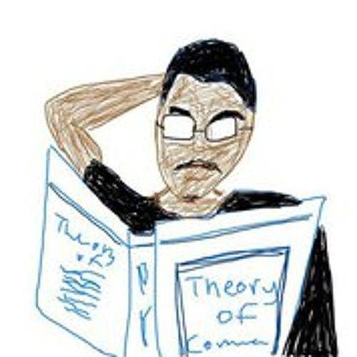 thekcd's avatar