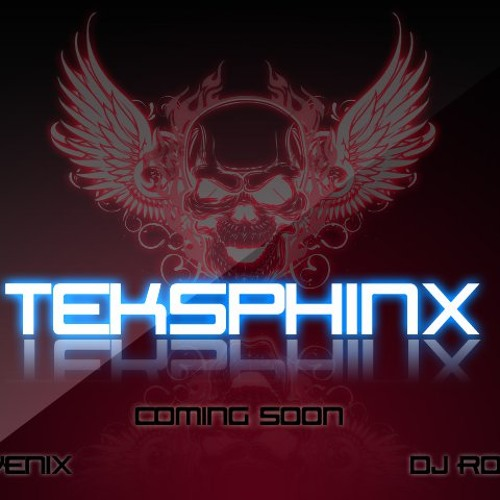 TeKSPHINX's avatar