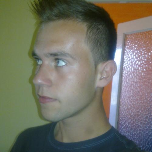 Szerémi Dániel's avatar