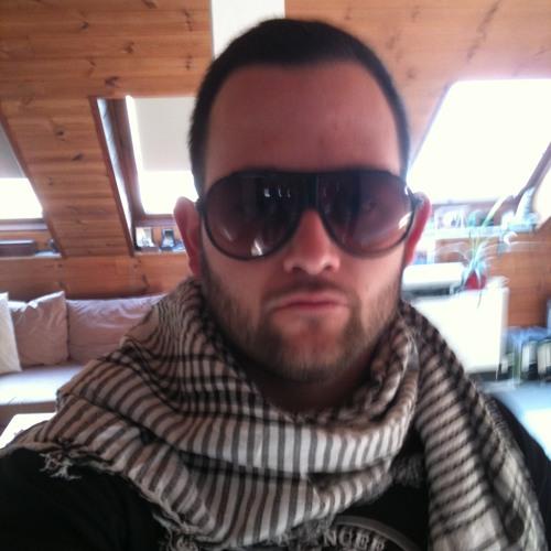 oken0815's avatar