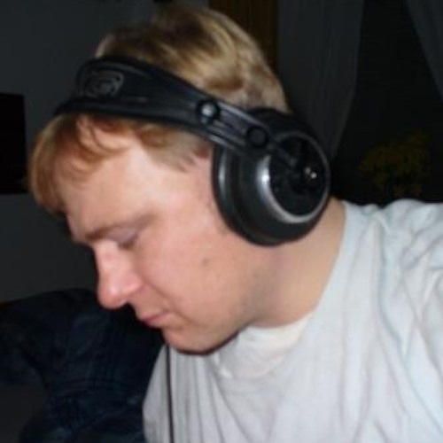 FlashP's avatar