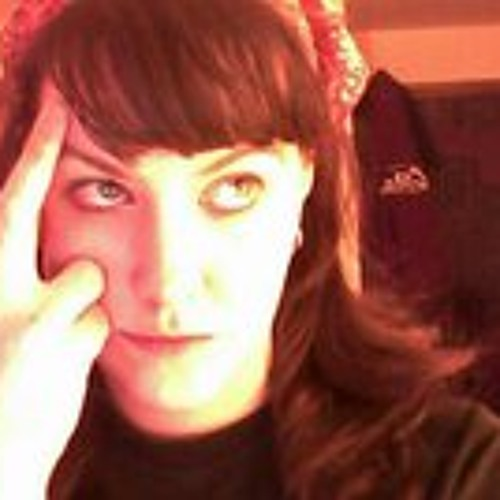sarah-sears3's avatar