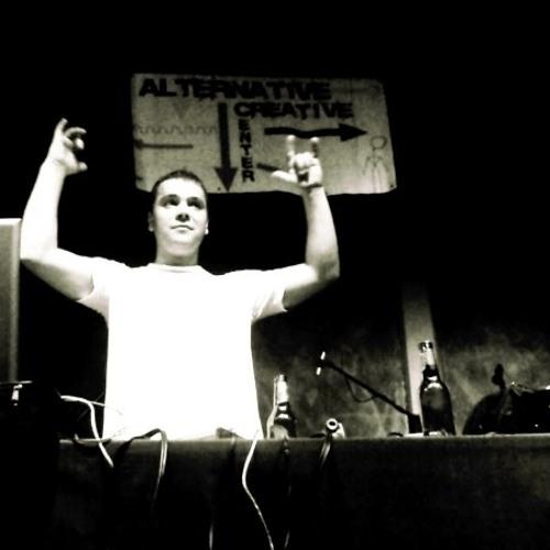 Carlos De Jesus - Blue Bird (Wedret & Eduy Remix)
