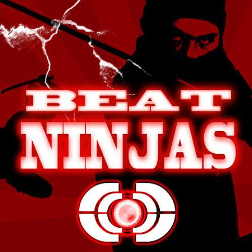 BeatNinjas's avatar