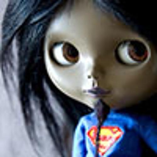 ahura mazda's avatar