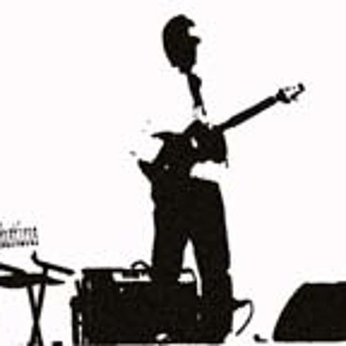 Dick Rusticus's avatar