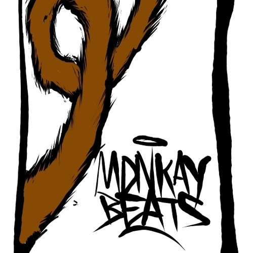 Monkay's avatar