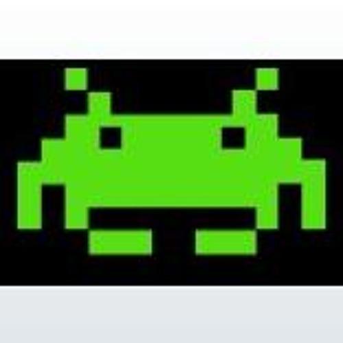kasd's avatar