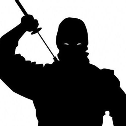 Shadow.Ninja's avatar