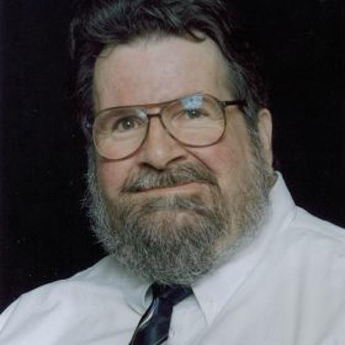 nicheprof's avatar
