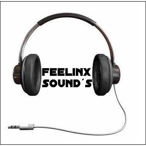 Electronic Feelinx's avatar
