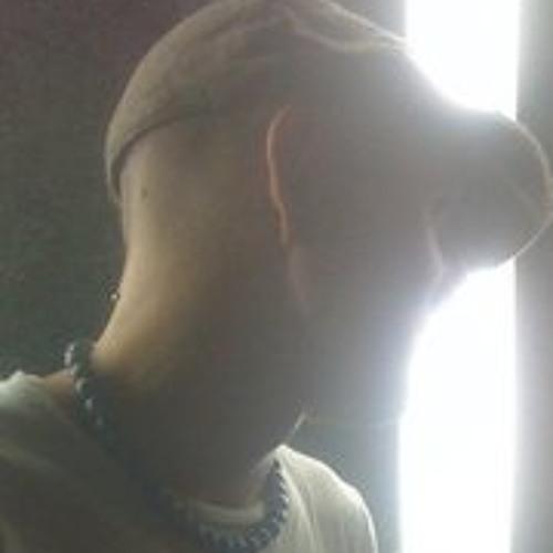 Leo Sleo's avatar