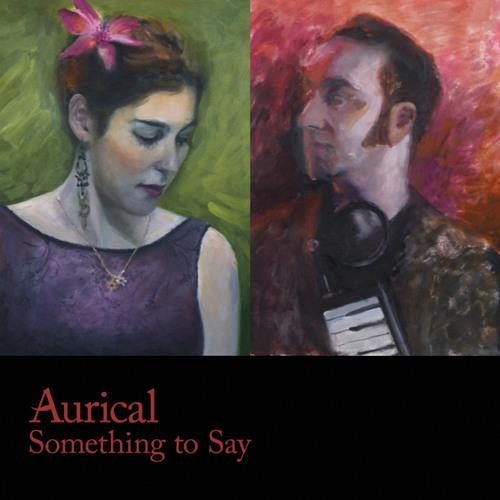 Aurical's avatar