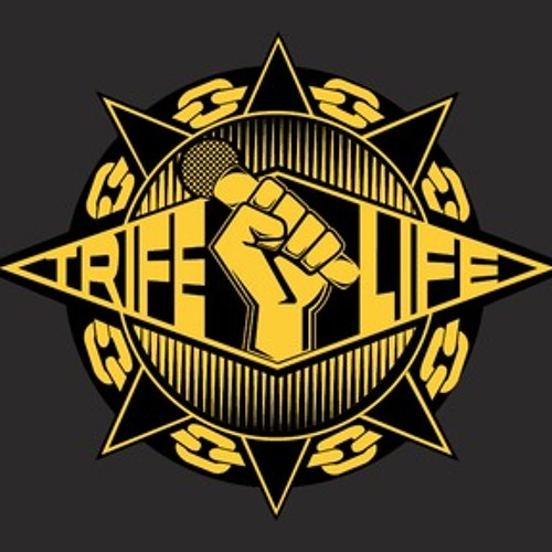 TRIFE LIFE! (official)'s avatar