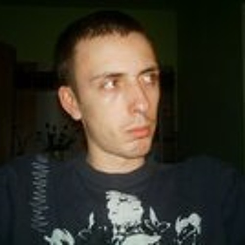 aal3xandru91's avatar