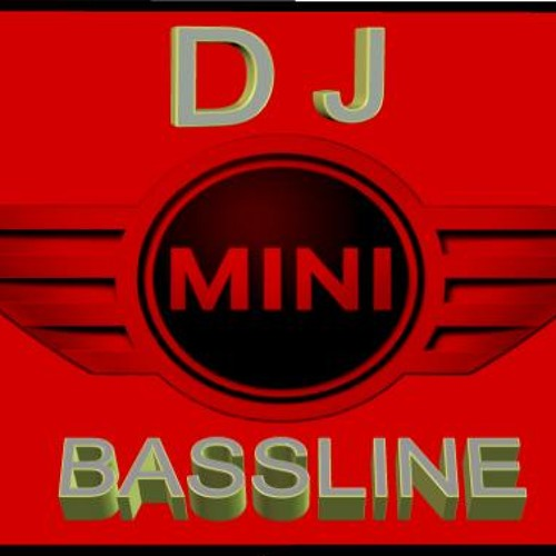 DJ MINI's avatar