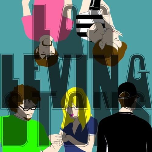 los levingstons's avatar