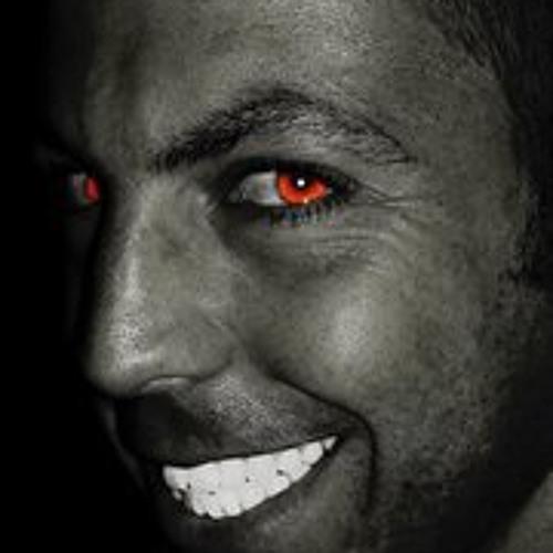 ALEJANDRO SAIZ's avatar